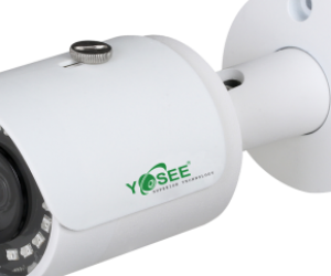 camera ip yosee YO-1100R