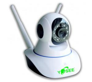 Camera Yosee YO-713IP