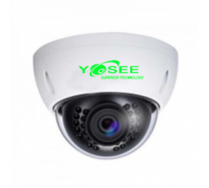 Camera Yosee YO-D324S4