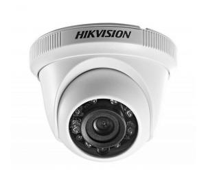 CAMẺA HIKVISION